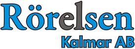 Rörelsen Kalmar AB